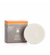 Mühle Shaving soap Sea Buckthorn 65g