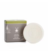 Mühle Aloe Vera raseerimisseep 65 g