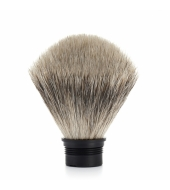 Mühle Brushhead Pure Badger