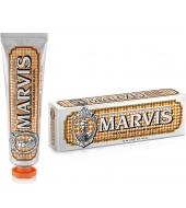 Marvis Зубная паста Orange Blossom 75ml
