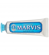Marvis hambapasta Aquatic Mint 25ml