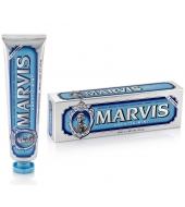Marvis Зубная паста Aquatic Mint 85ml