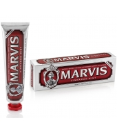 Marvis Hammastahna Cinnamon Mint 85ml