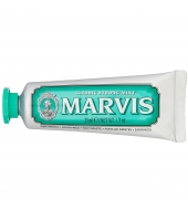 Marvis hambapasta Classic Strong Mint 25ml