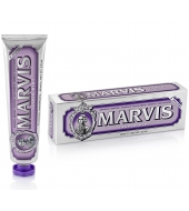Marvis hambapasta Jasmin Mint 85ml