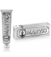 Marvis hambapasta Whitening Mint 85ml