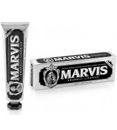 Marvis hambapasta Amarelli Licorice 85ml