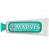 Marvis hambapasta Classic Strong Mint 25ml