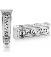 Marvis hambapasta Whitening Mint 85ml
