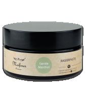 Meissner Tremonia Shaving Cream Gentle Menthol 200ml