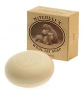 Mitchell´s Wool Fat Шерстяное жирное мыло 150g