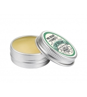 Mr Bear Family Huulibalsami Mentoli 15ml
