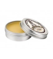 Mr Bear Family Beardstache wax Citrus 30ml