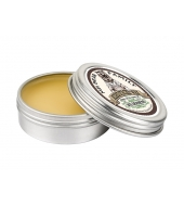 Mr Bear Family Beardstache wax Wilderness 30ml