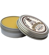 Mr Bear Family Moustache Wax – Woodland (30 ml)