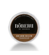 Beard Balm Nõberu Sandalwood 30ml