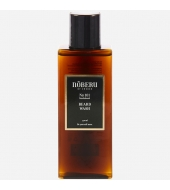 Beard Wash Nõberu Sandalwood 125ml
