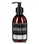 Nõberu šampoon Amber-Lime 250ml