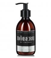 Nõberu šampoon Amber-Lime 1l