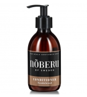 Nõberu conditioner Sandalwood 250ml