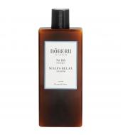 Nõberu peanahka rahustav šampoon 250ml