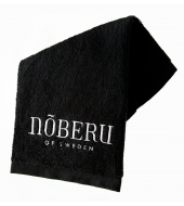 Nõberu Shaving towel
