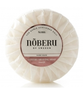 Nõberu Shaving soap Amalfi 100g