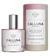 Scottish Fine Soaps Calluna Botanicals tualettvesi 50ml