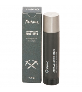 Nurme Men´s Lip balm 4,5g