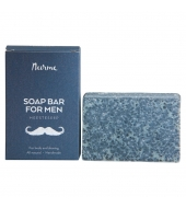 Nurme Soap Bar for Men 100g