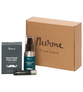 Nurme Shaving kit