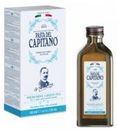 Pasta del Capitano 1905 Mouthwash 100ml