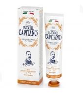 Pasta del Capitano 1905 hambapasta ACE 75ml