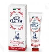 Pasta del Capitano 1905 hambapasta Original 25ml Travel