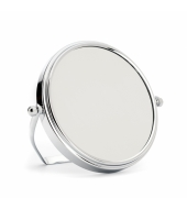 Mühle Shaving mirror