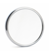 Mühle Shaving mirror with suction pads