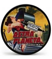 Phoenix Artisan Shaving soap Astra Planeta 140g