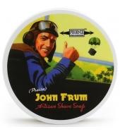 Phoenix Artisan raseerimisseep John Frum 140g