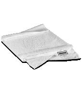 Proraso Shaving towel