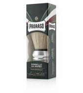 Proraso Помазок для бритья, щетина кабана