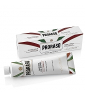 Proraso Shaving cream Bianco 150ml