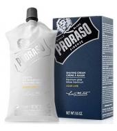 Proraso Shaving cream Azur Lime 275ml