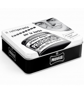 Proraso Shaving kit
