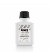Proraso After shave balm Travel size 25ml