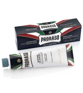Proraso Shaving cream Blu 150ml