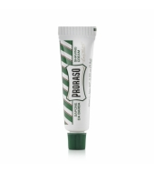 Proraso Shaving cream Travel size 9,8g
