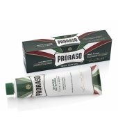 Proraso Shaving cream Green 150ml
