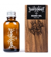 Raedical Beard oil BORKNAGAR 30ml