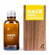 Raedical Beard oil HACK 30ml