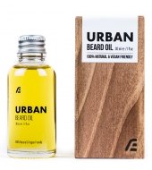 Raedical Beard oil URBAN 30ml